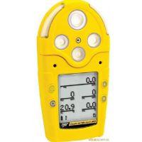 M5PID有机挥发物VOC检测仪bw有毒气体报警器 厂家直销量大从优