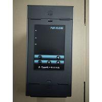 SCR三相80A电力调节器S-LX3010-3PC80A-10射出机智能调功器台湾泛达