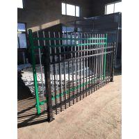 围墙护栏网,护栏网厂家及规格,价格