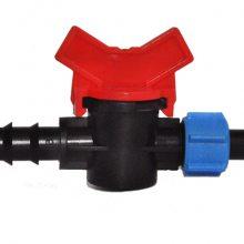 厦门微灌设备-微灌设备出售-格瑞特灌溉公司