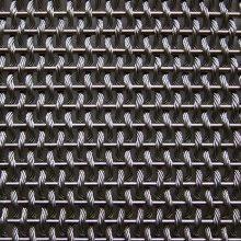 硕隆软装系列XY-M4325金属网 密纹装饰网 幕墙网