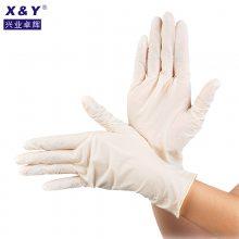 合成手套 供应专业加工合成手套防滑劳保一次性手套 防护手套男女通用耐用合成手套