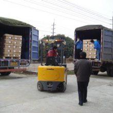 WWW_21SHTE_NET_物流运输宝安到郑州17.5米平板车出租,更便宜