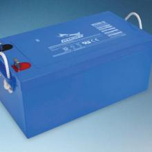 丰江蓄电池DC200-12 12V200AH广州FULLRIVER蓄电池