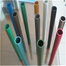 外径11mm 内径3.8-8.5mm氧化铝管加工工艺