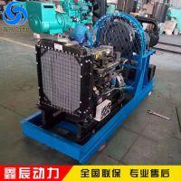 潍坊华驰华杰壹发4108AZG柴油机小铲车装载机用490 4102发动机