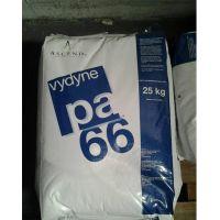 尼龙加纤30%耐汽油 替代PA66美国奥升德R530H BK02