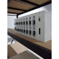 全新科信测大单体高精度电池检测设备5V30A16H