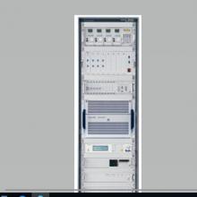 Chroma/致茂台湾8491电源自动测试系统