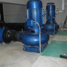 污水泵有哪些型号-污水泵-天津雨辰泵业水泵专家
