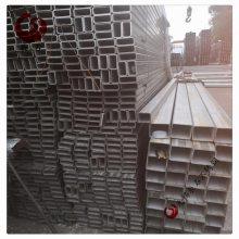 201不锈钢管/焊管/方管/拉丝/现货库存