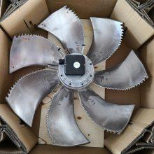 艾默生精密空调室外风扇FE080-ADA.6N.V7全新原装