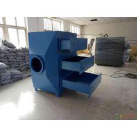 活性吸附箱厂家—活性炭吸附箱厂家价格—天诺过滤装置设备