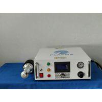 plasma磁悬浮等离子表面处理机pt1000c