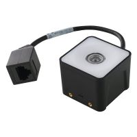 霍尼韦尔Honeywell HF500W自助设备二维码扫描器