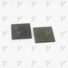 全新原装 SM2259XT G AB 固态硬盘主控ic SM2259XT BGA144