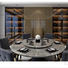 武汉板式家具彩页设计全屋定制画册印刷定制橱柜衣柜图册设计