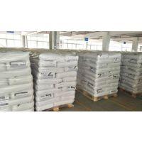 VALOX 420 30%玻纤增强PBT