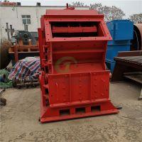 制砂生产线需要什么机器 移动式破碎机 石料砂生产线