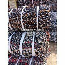 供应布条布条绳管道捆绑绳