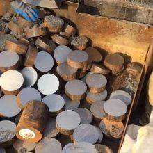 山东聊城专业生产20#冷拔圆钢 大小尺寸齐全 数控切割