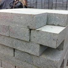 深圳专业供应 铺路石 旧文化石 旧脚踏石 旧石板 质优价廉