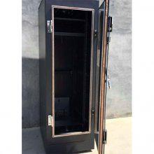 合肥屏蔽机柜-合肥都腾电子有限公司-42u屏蔽机柜安装