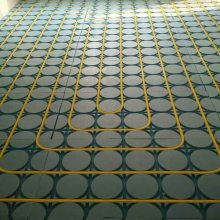江苏无锡xps阻燃挤塑板 外墙挤塑板厂家直销