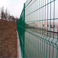 金属圈墙网 围栏网厂家 防护网可加工定做