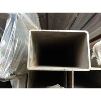 现货大口径304不锈钢管,304非标不锈钢管,直销焊接管