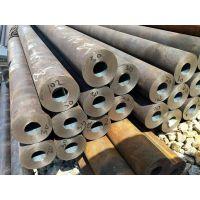 山东聊城钢材批发市场 无缝钢管切割零售 规格齐全 量大优惠