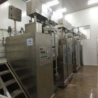 新型玻璃面板输送带公司 营口新型制膏机