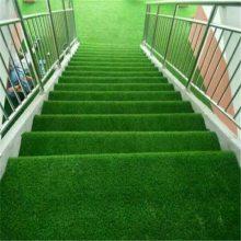 仿真草坪墙 幼儿园仿真草坪 人工绿化假草皮