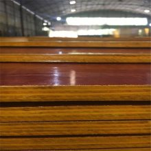 广西哪里建筑模板厂最多