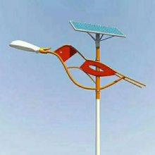家用太阳能灯批发-太阳能灯-灯源太阳能灯生产厂家(查看)