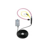 CP9003S知用CP9006S高频交直流电流探头CP90012S(30A~6kA/30MHz)