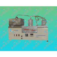 湖南加法 润滑油蒸发损失测定器SH/T0059 产品型号:JF0059
