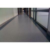 医院pvc地胶厂家 医院地胶板规格 医院pvc地胶板