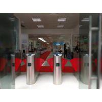 湖北省消费机门禁考勤机批发一卡通系统安装
