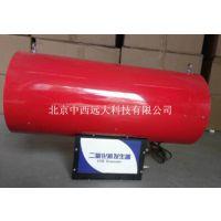中西 二氧化碳发生器 型号:JF52/CA库号:M396822