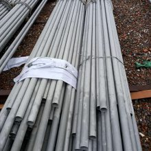 108×4 06Cr19Ni10(SS304)不銹鋼無縫管 交貨周期短