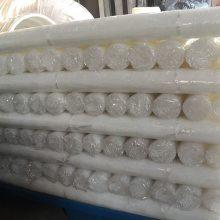 厂家直销pp焊条聚丙烯焊条防腐焊条