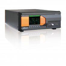 3Ctest/3C测试中国TPS-CS115快速方波脉冲发生器