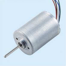 深圳精锐昌无刷电机 JEC-2838-2936 微型直流无刷电机 超长使用寿命