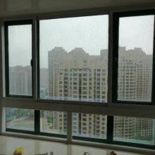 防紫外线抗噪音一流的隔音玻璃长沙隔音窗