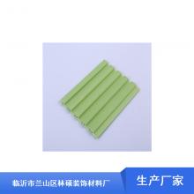 承德生态木纤维墙板厂家_绿色环保生态木纤维墙板_室内装修生态木纤维墙板