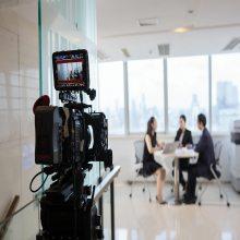 番禺广告制作公司 企业宣传片拍摄 微电影制作 广州影视传媒机构