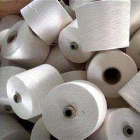 工厂清仓处理羊绒回收,精仿纯羊绒回收价格,高价收购进口羊绒纱