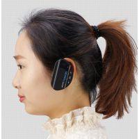 蓝牙无线讲解耳机SENWILL森威品牌 服务多语种会议同声翻译 现场会议多语种同传服务--上海逸群科