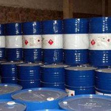 丁炔二醇价格-丁炔二醇-濮阳市海源精细化工(查看)